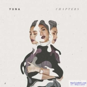 Yuna - Used To Love You Ft. Jhene Aiko